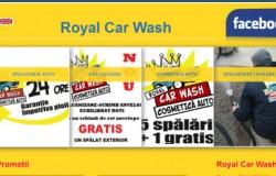royalcarwash1