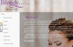 salonblondy1