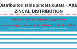 tablazincatacutata1