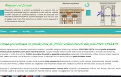 polistirendecor1
