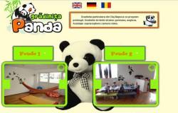 gradinita-panda136