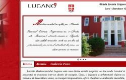 restaurant-lugano131