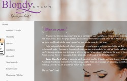 salonblondy1