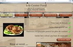 catering-buzau1