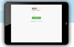 order-app-01-tablet