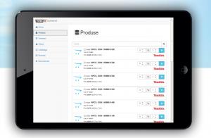 order-app-03-tablet