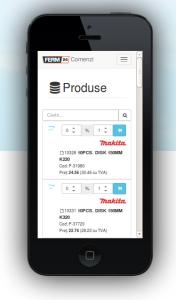 order-app-03