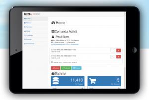 order-app-04-tablet