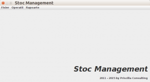 stoc-management-01